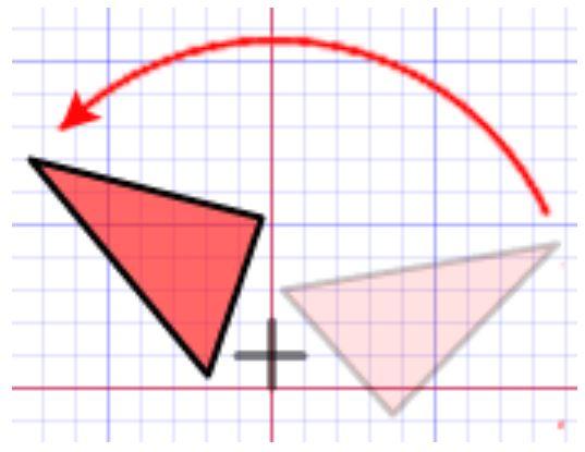 گام به گام هندسه دو فصل دو ص 34