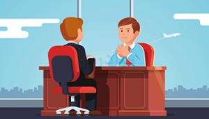 چگونه میتوان در یک جلسه، مناظره موفقیت آمیزی داشت؟