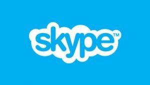 مزایای استفاده از نسخه وب اسکایپ