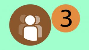 همه چیز در مورد عنصرهای ارزش مشتری — بخش سوم