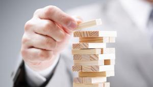 ۵ راه برای کسب اعتبار در شغل جدید