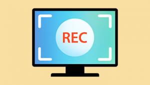 ۵ نرم افزار پرکاربرد ضبط ویدئو از صفحه نمایش برای ویندوز