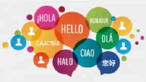 بهترین اپلیکیشنهای اندروید آموزش زبانهای خارجی