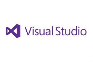 نگاهی به تفاوت نسخههای Community و Professional در ویژوال استودیو ۲۰۱۷