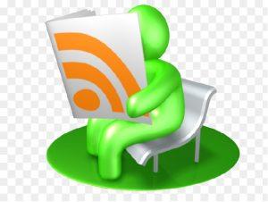 بهترین خبرخوانها (RSS Readers) برای ویندوز