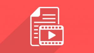 کدام فرمت ویدئویی برای شما مناسبتر است؟