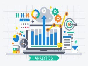 تجزیه و تحلیل در بازار – قسمت دوم: ویژگی شرکتها