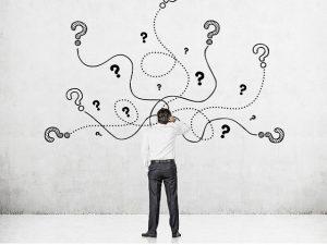 کدام ابزار برای تصمیمگیری مناسبتر است؟