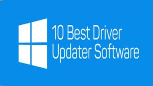 ۱۰ نرمافزار برتر بهروز رسانی درایورها برای ویندوز