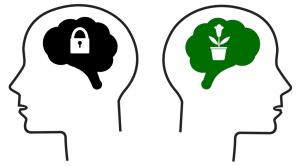 ذهنیت رشد دقیقاً به چه معناست؟ هرچیزی که باید بدانید، اینجاست!