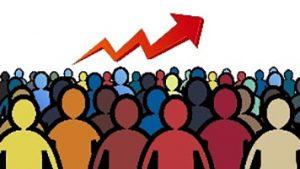 بهترین راهحل برای افزایش مشتریان فروشگاهها چیست؟