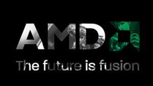 شرکت AMD و آخرین تحولات دنیای سخت افزار
