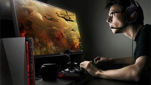فرهنگ بازیهای سرعتی – مهارتی و آینده بازیکنهای بازیهای ویدیویی