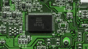 مدار الکتریکی — مفاهیم و کاربردها