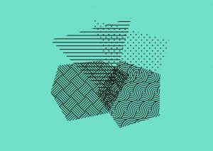 عناصر و مفاهیم طراحی — نکاتی که هر گرافیست باید بداند