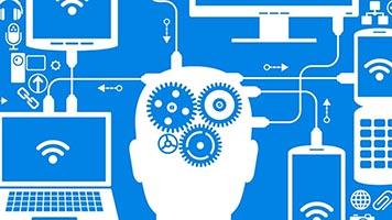 11 قدم برای تبدیل شدن به مهندس نرمافزار