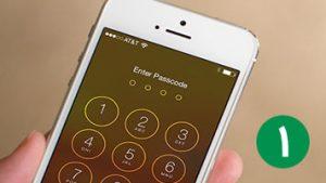 ۱۶ روش برای افزایش امنیت گوشی آیفون – بخش اول