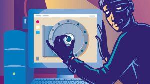 راهنمای جامع بهبود امنیت آنلاین و حفاظت از حریم خصوصی