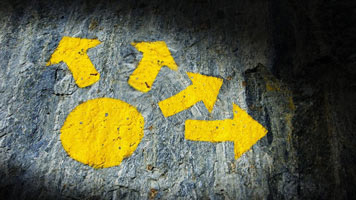 4 راه پیش روی مدیران ارشد بازاریابی