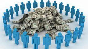 ۵ نکته در مذاکره بر سر حقوق و دستمزد