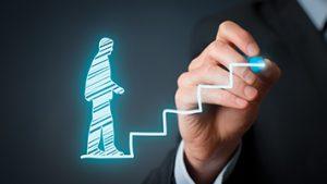 ۶ راه برای در اختیار گرفتن کنترل توسعه شغلی