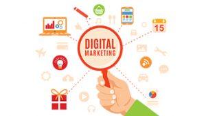 بازاریابی دیجیتالی و ۸ اشتباه بزرگی که باید از آنها پرهیز کنید