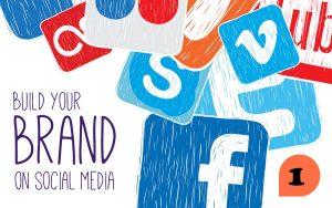 برندسازی در عصر رسانههای اجتماعی — بخش اول