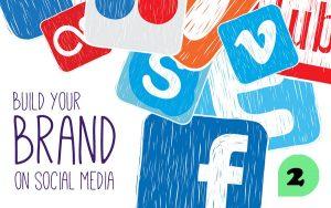 برندسازی در عصر رسانههای اجتماعی — بخش دوم