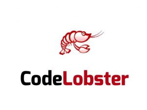 ویرایشگر Codelobster برای PHP ،CSS و JavaScript