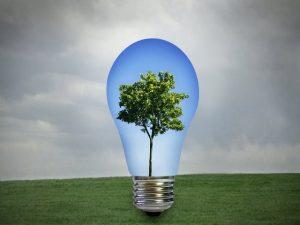 هیدروژن و پیل سوختی — گامی به سوی هوای پاک