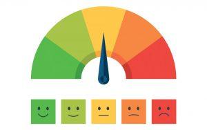 درک تجربه مشتری، کلید موفقیت هر شرکتی است — بخش دوم
