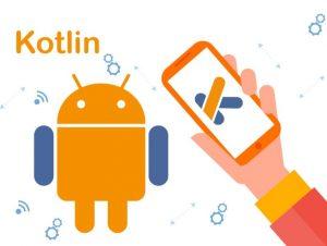 برنامه نویسی Kotlin — ایجاد الگوهای طراحی اندروید با کوتلین