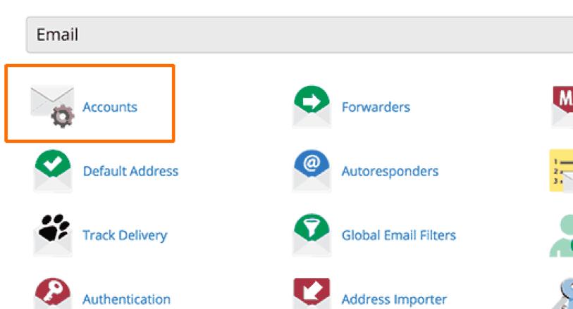 چگونه با استفاده از SMTP Server، ایمیلهای وردپرسی ارسال کنیم؟