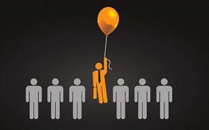۷ گام برای اینکه طی سال جدید در شغل خود پیشرفت کنیم