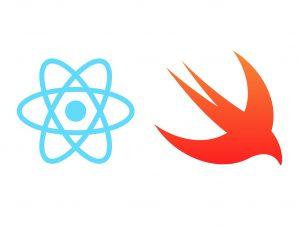 مقایسه Swift و React-Native از فریمورکهای ساخت اپلیکیشن در iOS