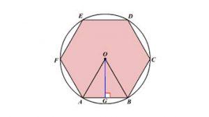 محاسبه مساحت چندضلعی با ترسیم — هندسه به زبان ساده (+ دانلود فیلم آموزش رایگان)