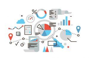 چرا تجزیه و تحلیل اطلاعات در شرکتهای بزرگ ضرورت پیدا کرده است؟