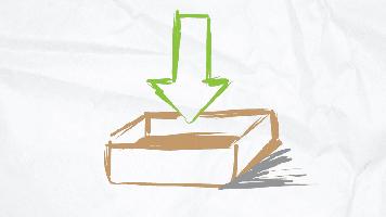 معرفی ۱۱ نرمافزار برای مدیریت دانلود رایگان