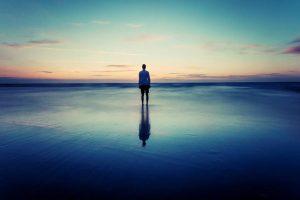 مشاوره مناسب برای درمان مشکلات روحی