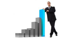 خویشتنداری چگونه به موفقیت در مدیریت میانجامد؟
