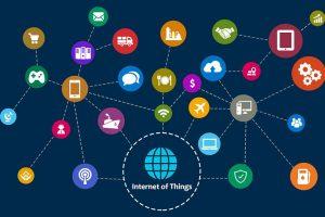 اینترنت اشیا چگونه دنیا را تغییر داده است؟