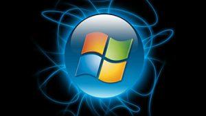 چگونه با استفاده از اسکریپتهای ویندوز در زمان صرفهجویی کنیم؟