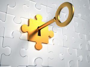 چگونه در مدیریت امور مشتریان کلیدی (KAM) موفق باشیم؟
