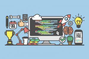 ۶ درس زندگی که میتوان از برنامهنویسی آموخت