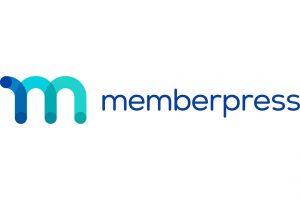 افزونه MemberPress و راه اندازی وبسایت تحت وردپرس به کمک آن – راهنمای جامع