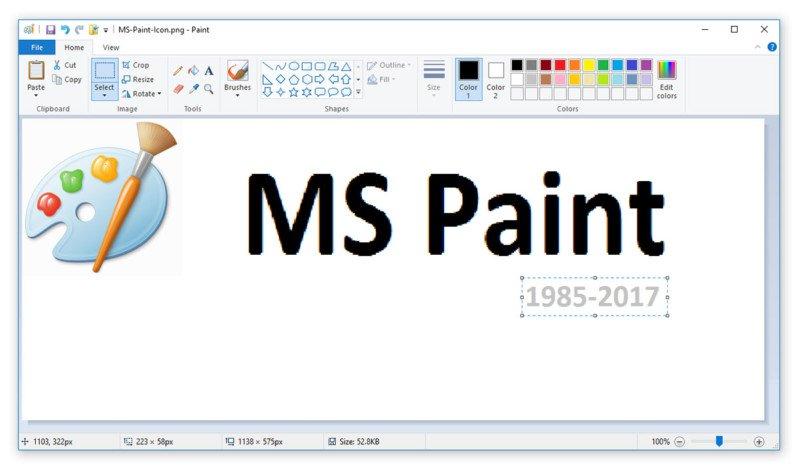 mspaintdeathfeat-800x475.jpg