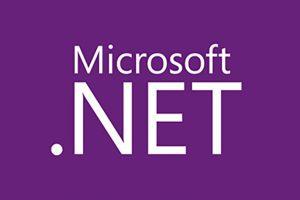 مقایسهی NET Core. و NET Framework.