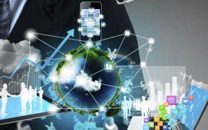 پیادهسازی فناوریهای جدید در سازمان — بخش اول
