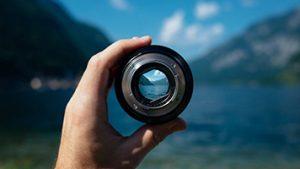 تمرینهای کاربردی برای افزایش تمرکز مفید