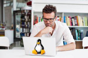 ۷ دلیل برای برنامهنویسی در لینوکس